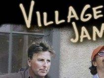 village jammers