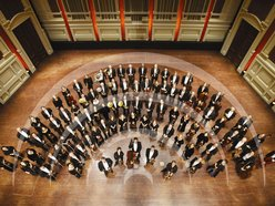 Image for Pittsburgh Symphony Orchestra
