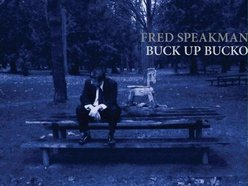 Image for Fred Speakman