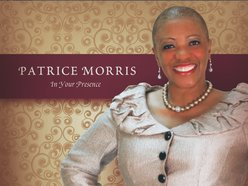 Image for Patrice Morris