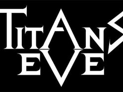 Image for Titans Eve