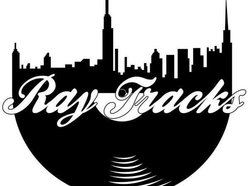 Image for Raytracks