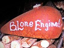 B.Lone Engines