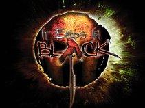 IT ENDS IN BLACK