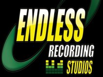 Endless Recording Studios