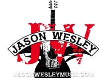 Jason Wesley