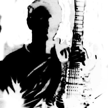 Feluda Theme Music (Rock Version) by Rishav Ray   ReverbNation