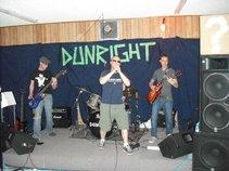 dunright