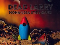 Dead Larry