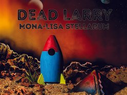 Image for Dead Larry