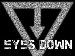 Image for Eyes Down