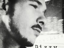 Dizzy Dave