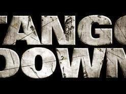 Image for Tango Down