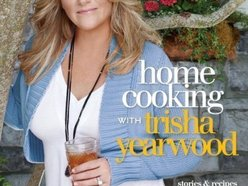 Image for Trisha Yearwood