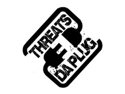 Image for Threats