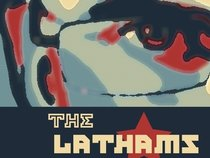 The Lathams