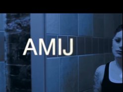 Image for AMIJ