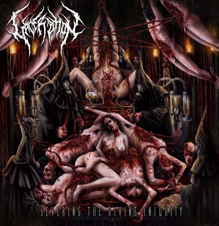 Anus death metal, teenie first cock