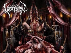 Image for Laceration