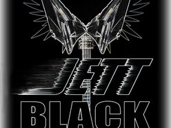 Image for Jett Black