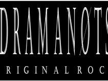 Corrie Vallance & the DramaNots