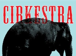 Image for Cirkestra