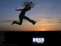 EASE Life