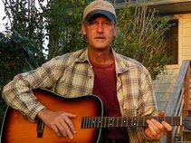 Art the dude Songwriter/singer