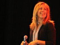 Patti Connolly