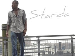 Image for Starda