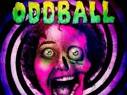 Image for Oddball