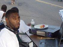 DJ Dilenger