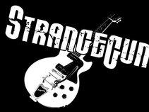 StrangeGun