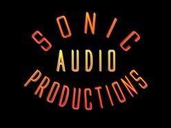 Sonic Audio