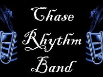 Chase Rhythm Band