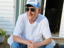Rick Krauss