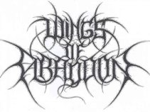 Wings of Abaddon
