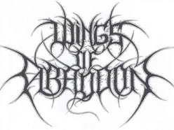 Image for Wings of Abaddon