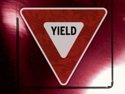 Image for Yield