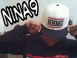 Image for Nina9, aka, Miss Nina