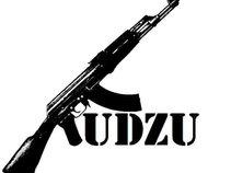 Kudzu (Reggae Band)