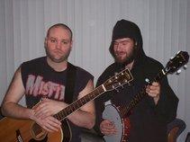 Casino BlueGrass Band