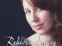 Rebecca Lynne