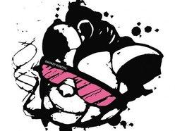 Image for Smokey Robotic