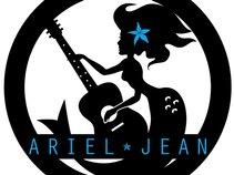 Ariel Jean