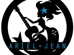 Image for Ariel Jean