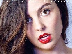 Maddie Ross