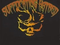 Suffocating Hatred