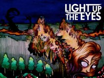 Light Up The Eyes