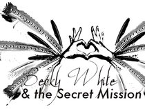Becky White & the Secret Mission